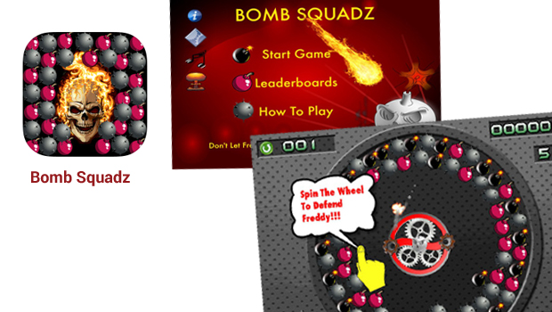 bomb_squadz