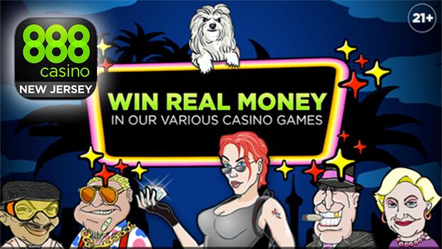Casino win real money jay leno tickets fallsview casino