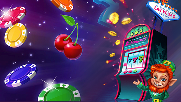 casino apps you can win money